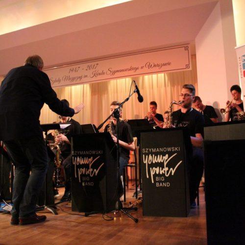 Bb Koncert Noc Muzeow 16