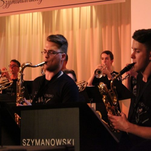 Bb Koncert Noc Muzeow 17