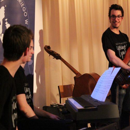 Bb Koncert Noc Muzeow 18