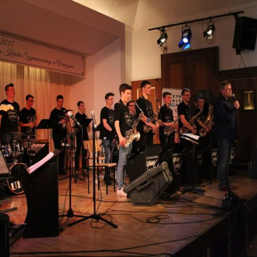 Bb Koncert Noc Muzeow 20