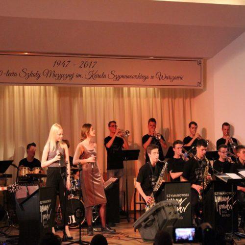 Bb Koncert Noc Muzeow 22