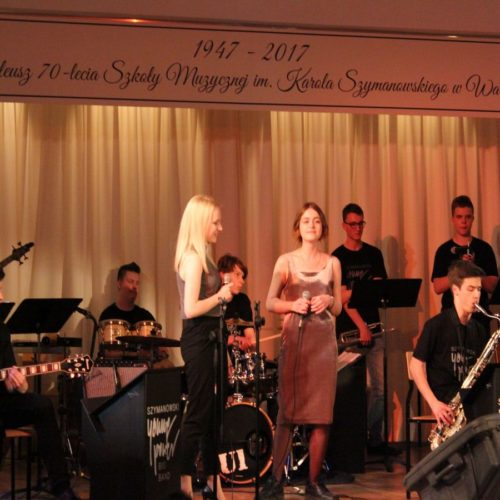 Bb Koncert Noc Muzeow 24