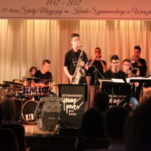 Bb Koncert Noc Muzeow 26