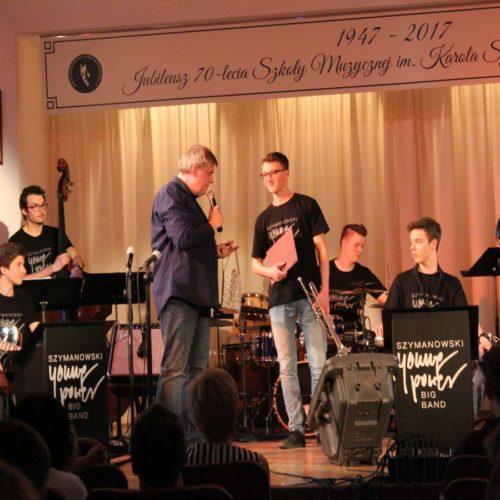 Bb Koncert Noc Muzeow 31