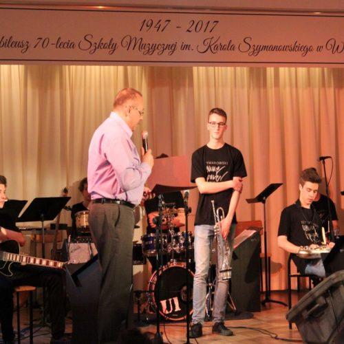 Bb Koncert Noc Muzeow 32