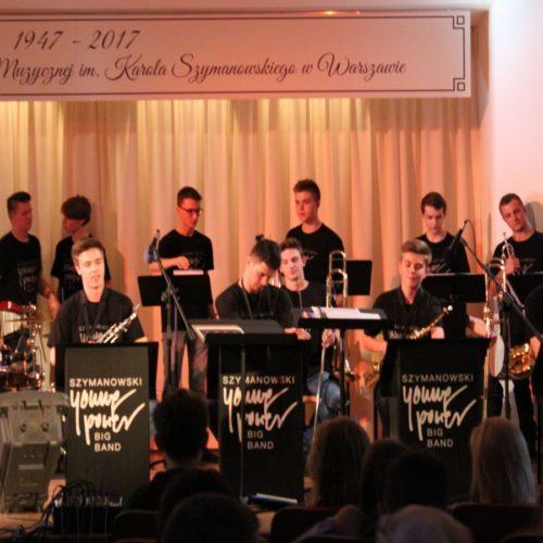 Bb Koncert Noc Muzeow 33