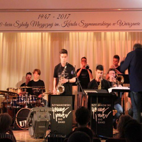 Bb Koncert Noc Muzeow 34