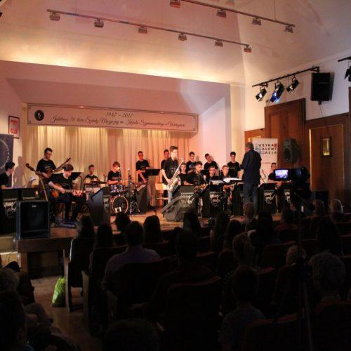 Bb Koncert Noc Muzeow 35