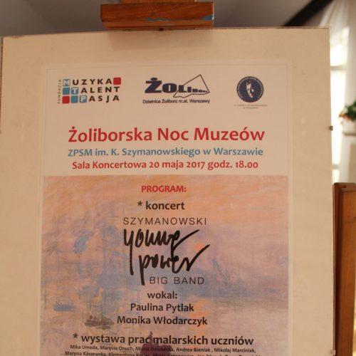 Bb Koncert Noc Muzeow 36