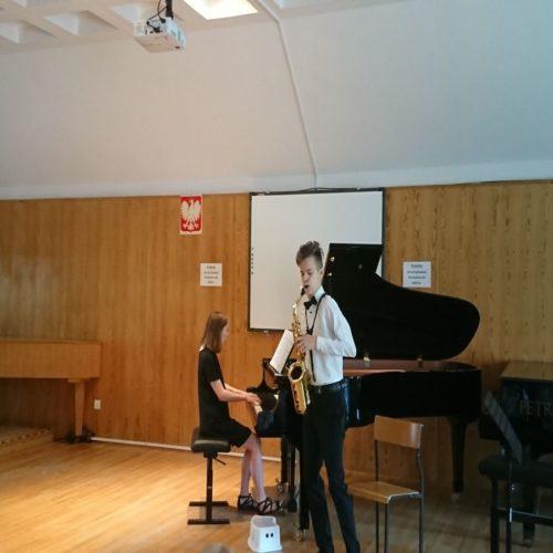 Koncert Instrumentalny (18)