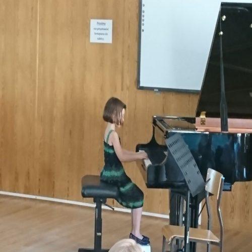 Koncert Instrumentalny (3)