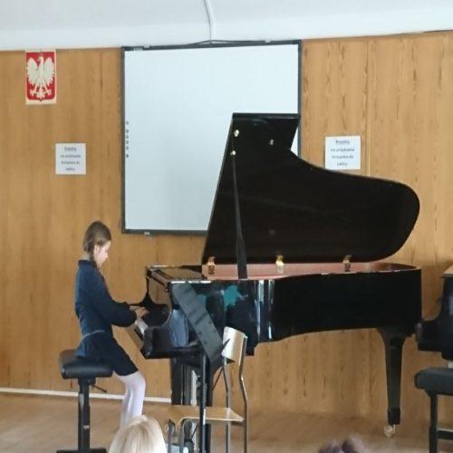 Koncert Instrumentalny (5)
