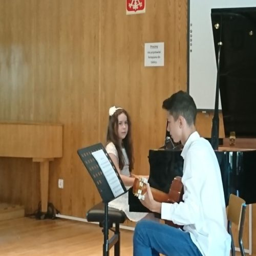 Koncert Instrumentalny (8)
