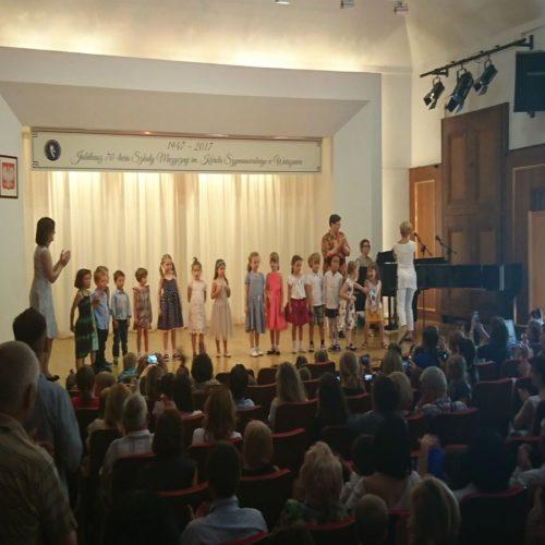Koncert Wiosenny 1 (13)