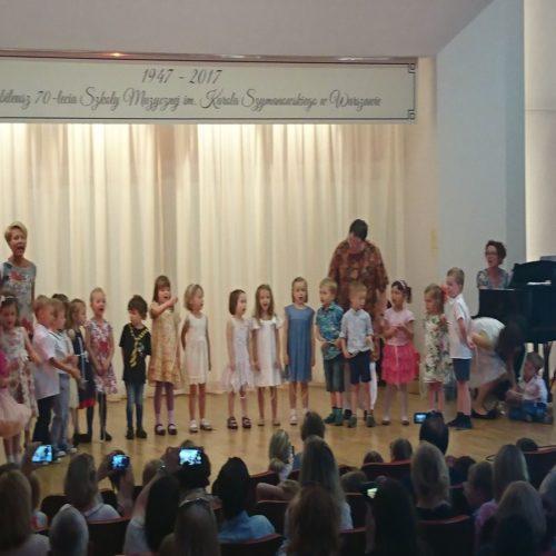 Koncert Wiosenny 1 (24)