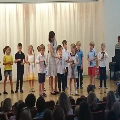 Koncert Wiosenny 1 (52)