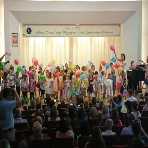 Koncert Wiosenny 1 (60)