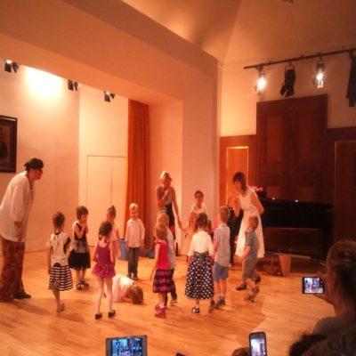 Koncert Wiosenny (2)