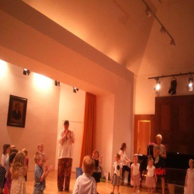 Koncert Wiosenny (3)
