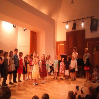 Koncert Wiosenny (4)