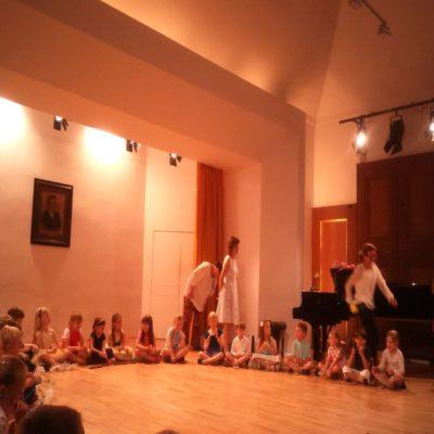 Koncert Wiosenny (5)