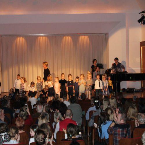 Koncert Zimowy (10)