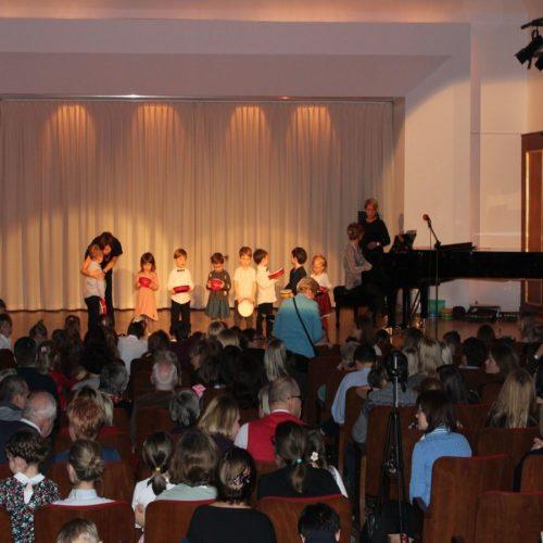 Koncert Zimowy (11)