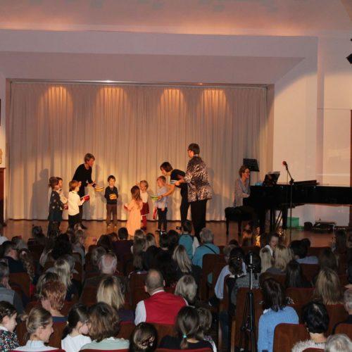 Koncert Zimowy (13)