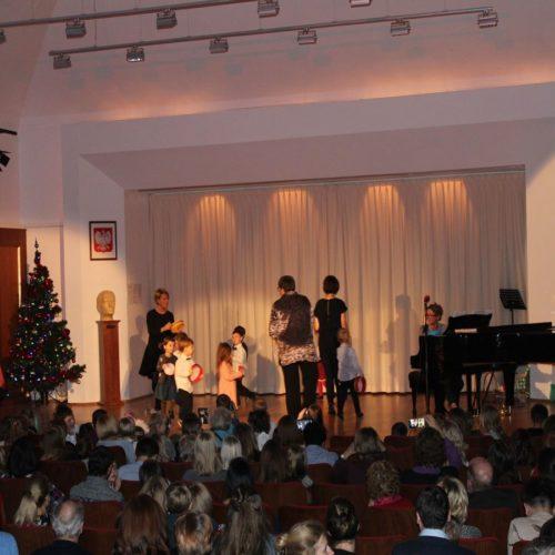 Koncert Zimowy (14)