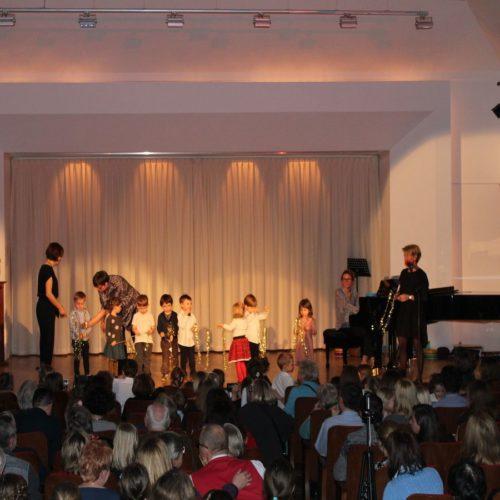 Koncert Zimowy (15)