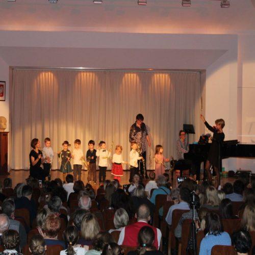 Koncert Zimowy (16)