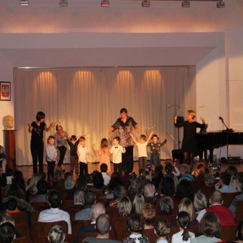 Koncert Zimowy (19)