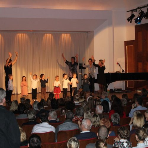 Koncert Zimowy (20)