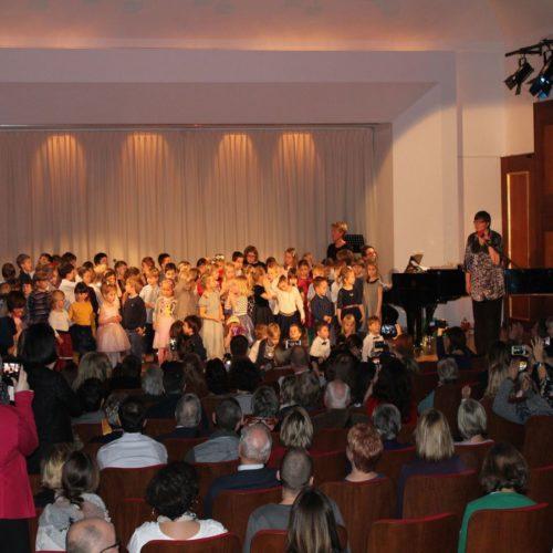 Koncert Zimowy (23)