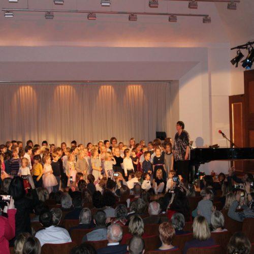 Koncert Zimowy (24)