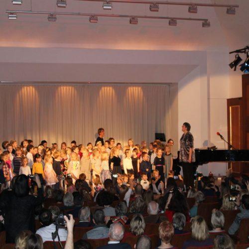 Koncert Zimowy (26)