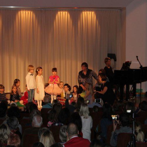 Koncert Zimowy (3)