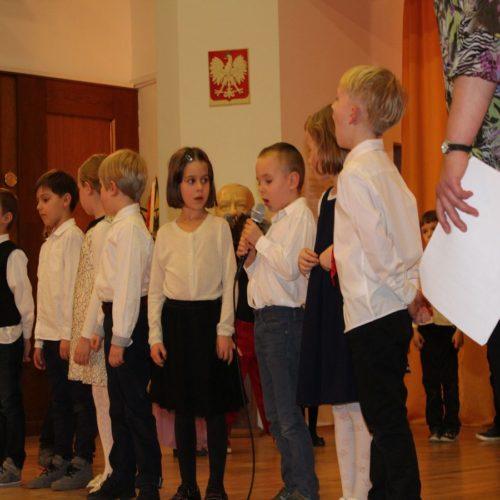 Koncert Zimowy (33)