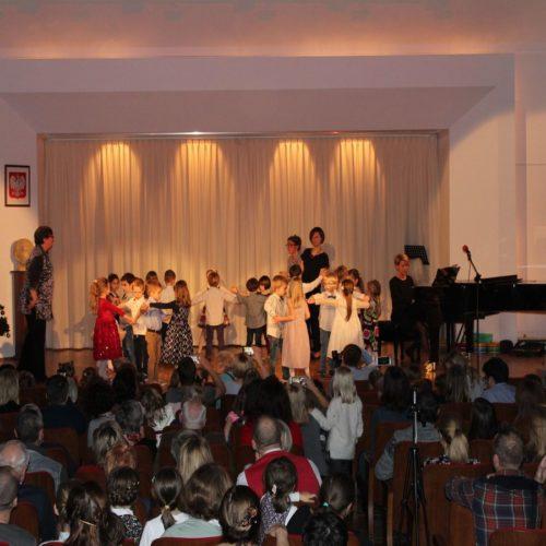 Koncert Zimowy (4)