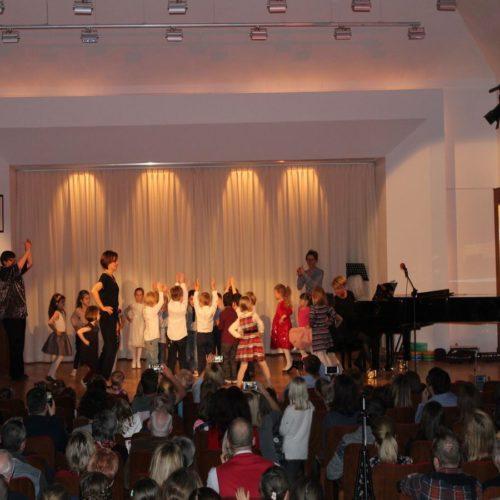 Koncert Zimowy (5)