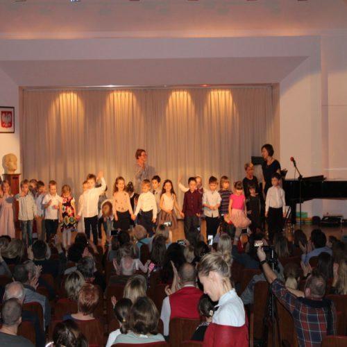 Koncert Zimowy (6)
