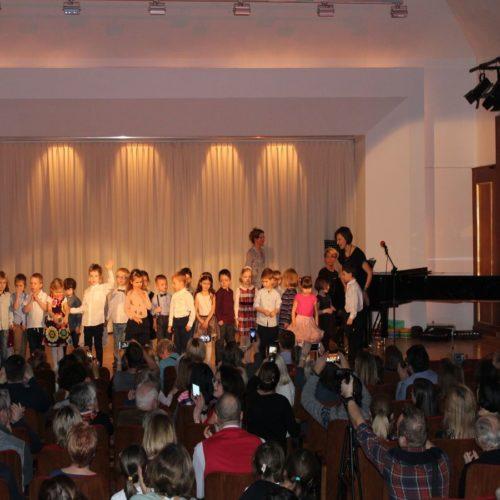 Koncert Zimowy (7)