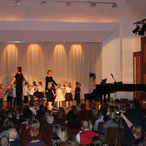 Koncert Zimowy (8)