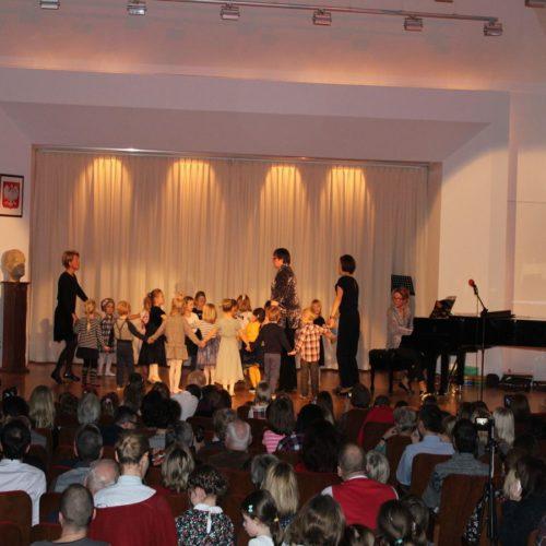 Koncert Zimowy (9)